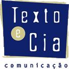 texto comunicação