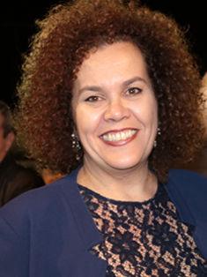 Daniela Antunes