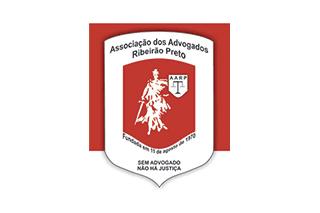 AARP-Associação dos Advogados de Ribeirão Preto