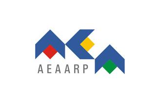 AEAARP – Associação de Engenharia, Arquitetura e Agronomia de Ribeirão Preto