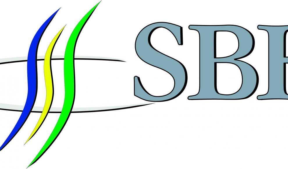 SBH pede ao governo compra emergencial de medicamentos substitutivos para hanseníase