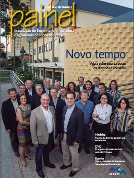 Painel 289 – abril de 2019