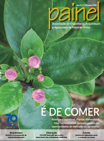 Painel 279 – junho de 2018