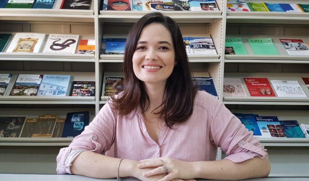 Simpósio Brasileiro de Hansenologia terá reunião da Biblioteca Virtual em Saúde Hanseníase
