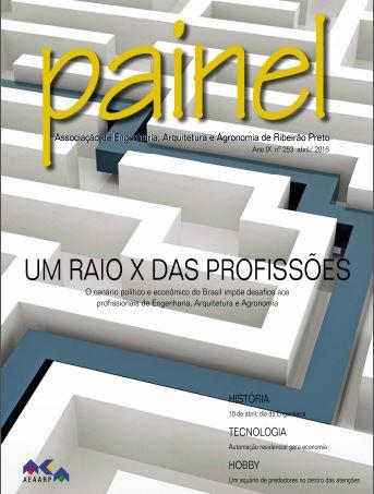 Painel 253 – abril de 2016