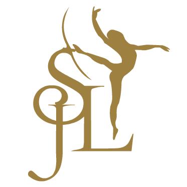 Studio de Dança Luciana Junqueira