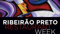 Restaurant Week anuncia casas participantes em Ribeirão Preto