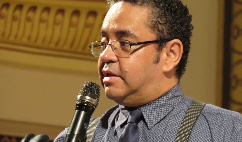 Maestro da Sinfônica de Ribeirão vai reger nos Estados Unidos