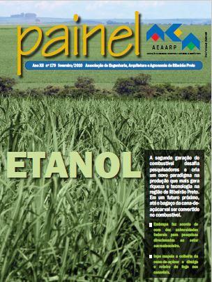 Painel 180 – fevereiro de 2010