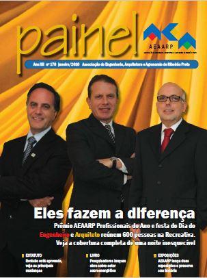 Painel 179 – janeiro de 2010