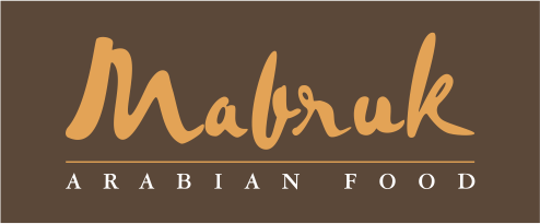 Restaurante Mabruk
