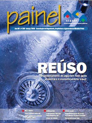 Painel 181 – março de 2010