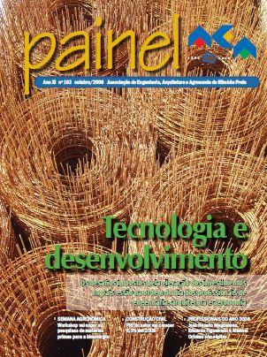 Painel 164 – outubro de 2008