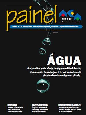 Painel 176 – outubro de 2009