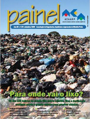Painel 175 – setembro de 2009