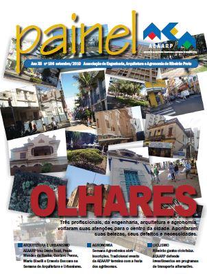 Painel 187 – setembro de 2010