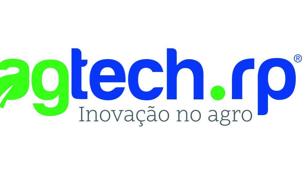 AgTech.rp