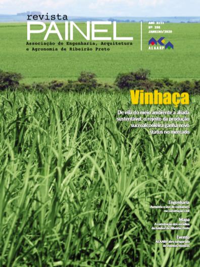 Painel 298 – janeiro de 2020