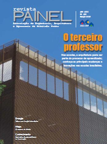 Painel 300 – março de 2020