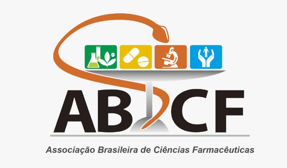 Novo manifesto da Associação Brasileira de Ciências Farmacêuticas alerta para efeitos adversos da cloroquina