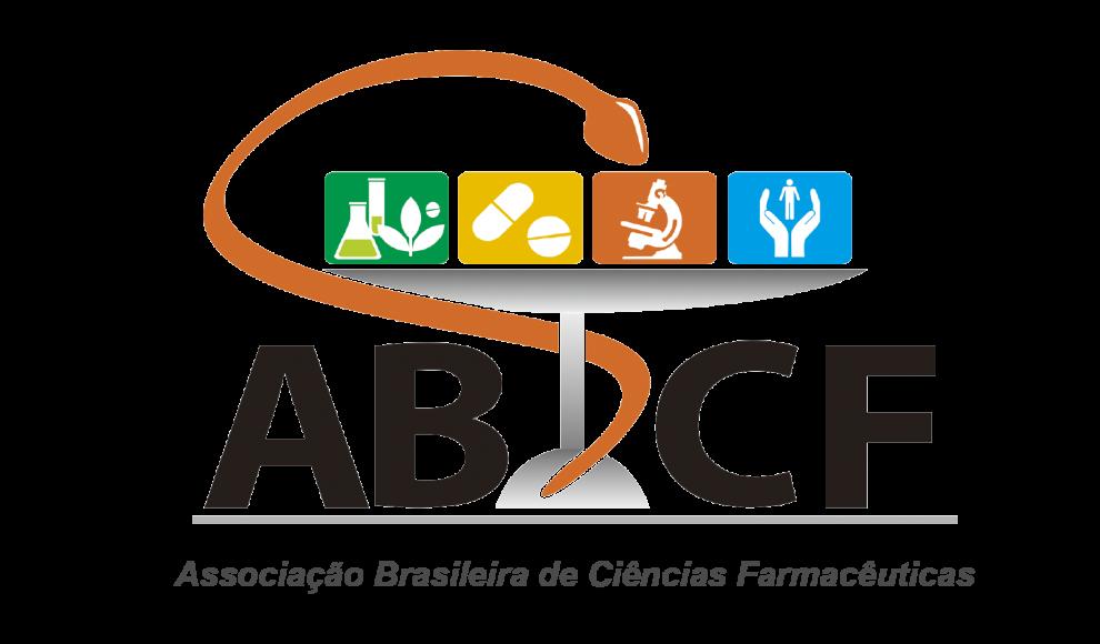 ABCF divulga manifesto sobre a situação do controle do Coronavírus no Brasil