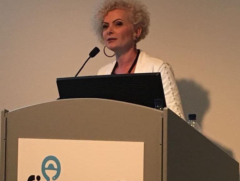 Impactos da COVID-19 na pesquisa, no atendimento aos pacientes e na gestão na área de assistência farmacêutica será tema de debate da ABCF