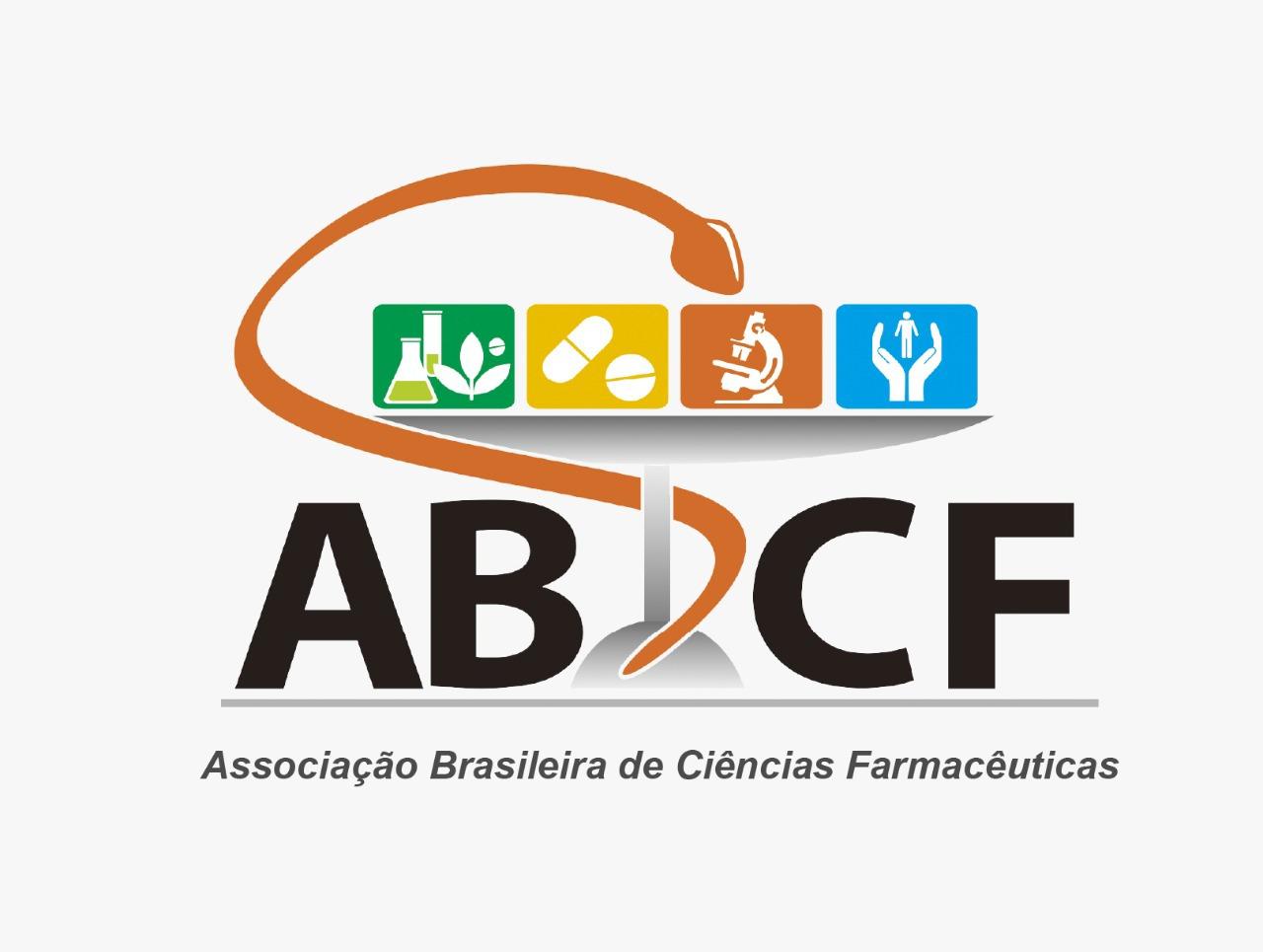 Associação Brasileira de Ciências Farmacêuticas divulga manifesto solicitando revogação de portarias da CAPES