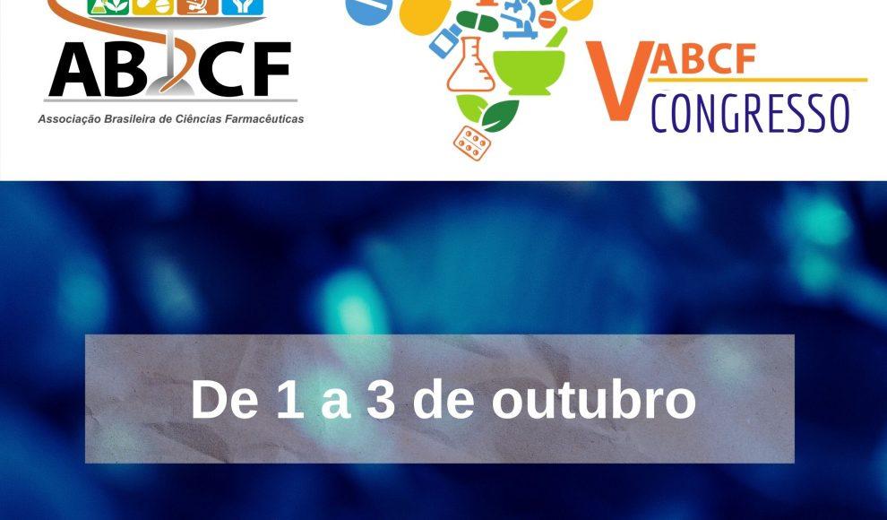 Cientistas do Brasil, Chile e EUA participarão do V Congresso da ABCF