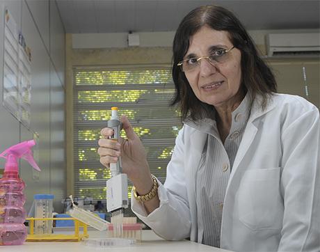 ABCF lança prêmio para jovens cientistas