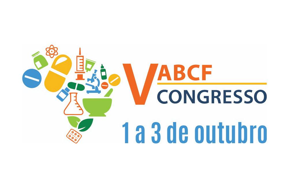 V Congresso da ABCF discute a aproximação entre universidades e comunidades