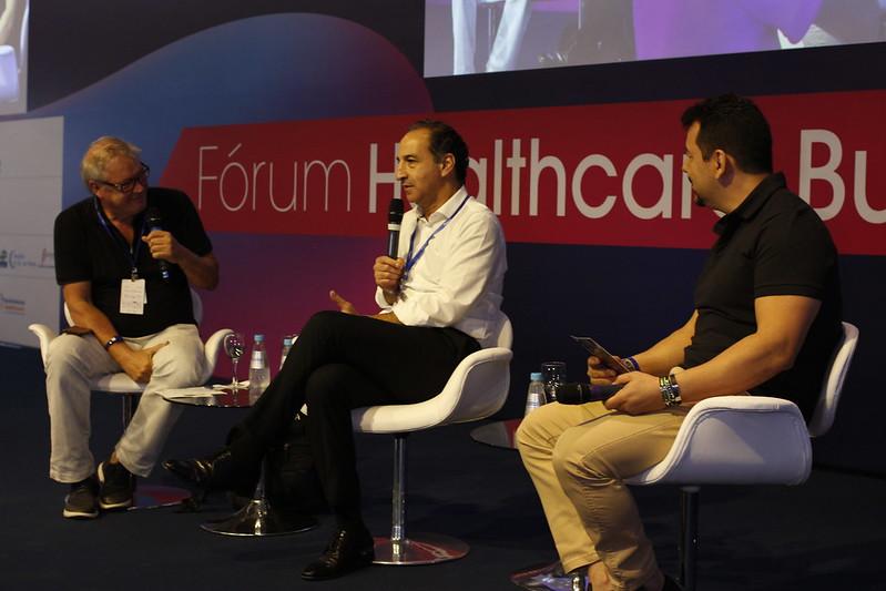 Começa nesta terça,20, maior fórum brasileiro de gestores da saúde para debater mudanças pós-Covid-19