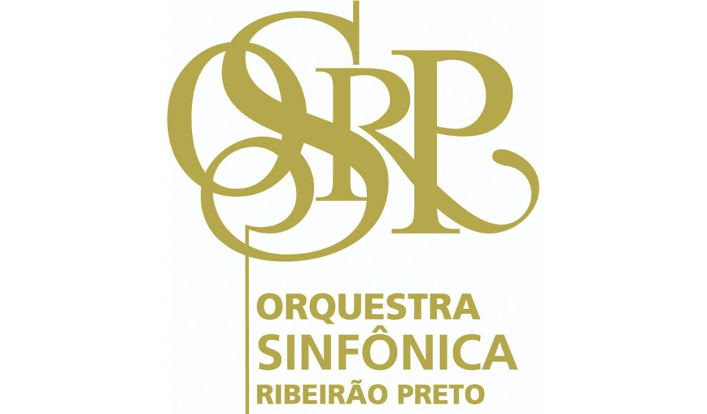 Sinfônica e Pedro II apresentam 9ª de Beethoven