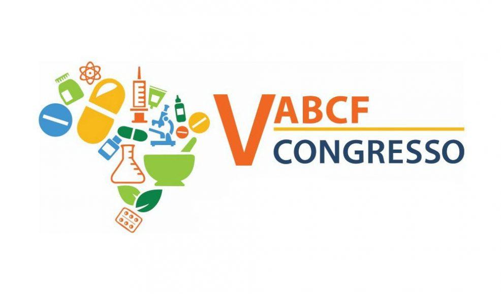 V Congresso da ABCF tem recorde de participação