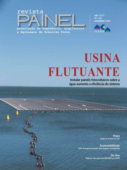 Painel 309 – dezembro de 2020