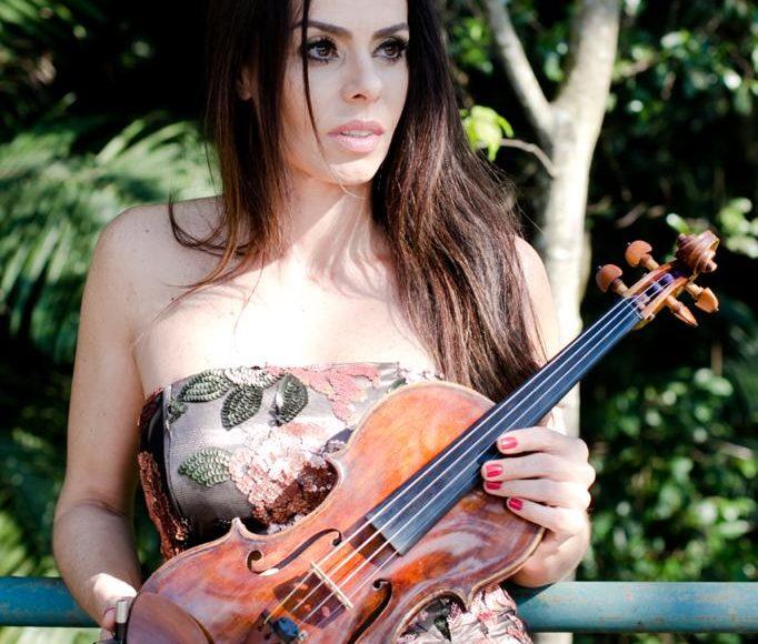 Sábado tem série de Concertos Internacionaisda Sinfônica de Ribeirão Preto